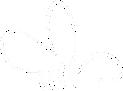 Taevaskoja Meejaam Logo